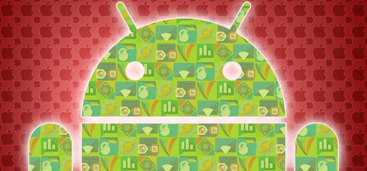 6 Great Apps for Android That iPhone Users Can'tHave