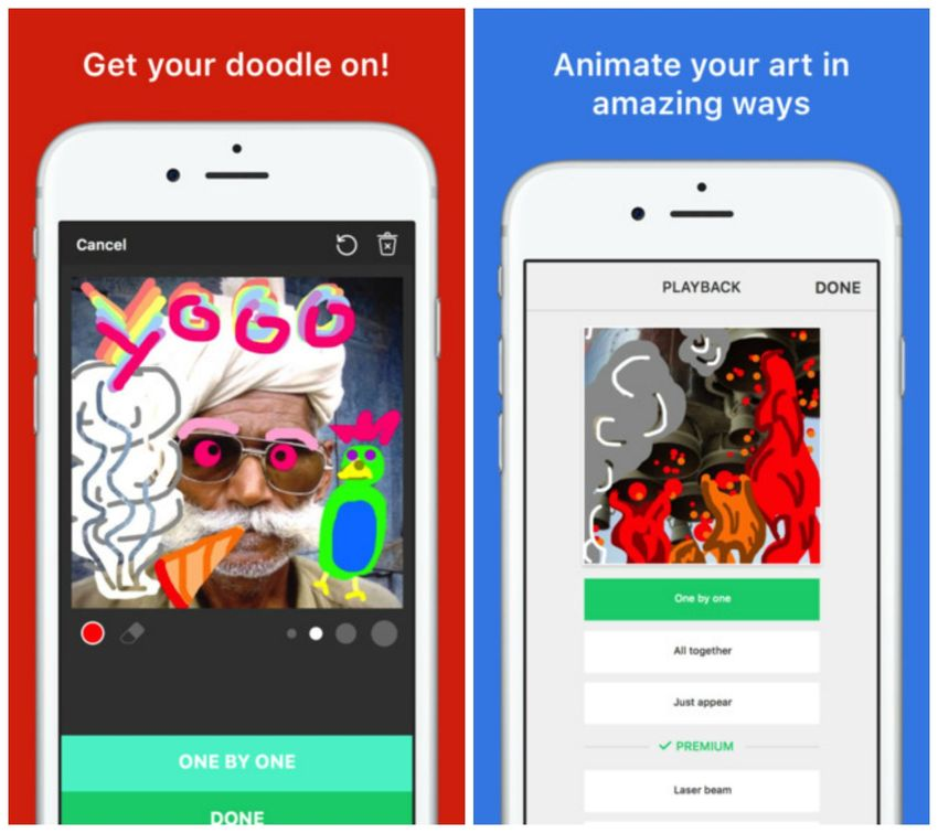 5 can't-miss apps: Dubsmash, Summize, Madhat and more