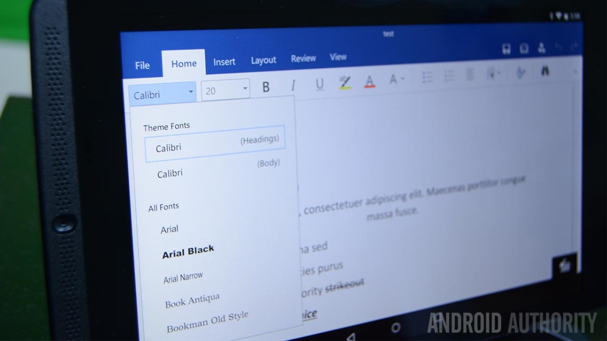 10 best productivity apps forAndroid