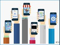 Mobile Apps — The ultimate Tool for Business Growth
