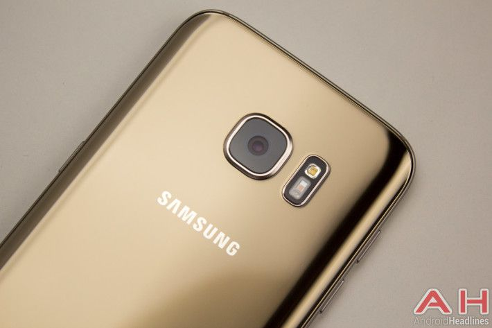 Galaxy Note 6 'Lite' To Feature Snapdragon 820 & 4GBRAM? — AndroidHeadlines.com |