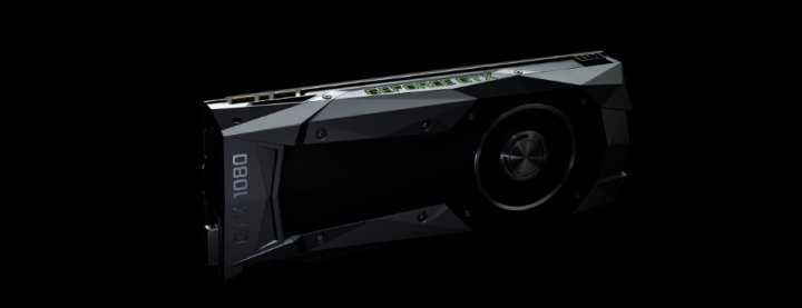 NVIDIA ups the power and drops the price with its impressive new graphicscards —TechCrunch