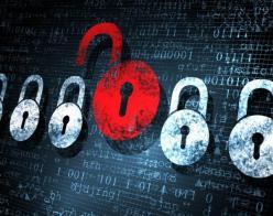security-breach-e1432299873699-640x506