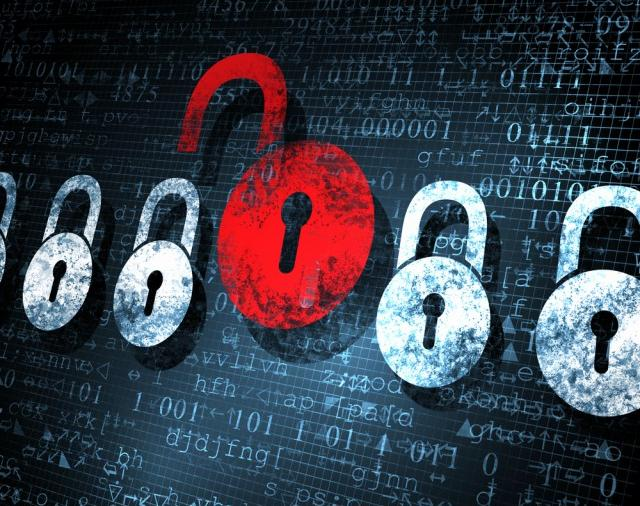 Why small business should prioritise cyber security: Six toptips