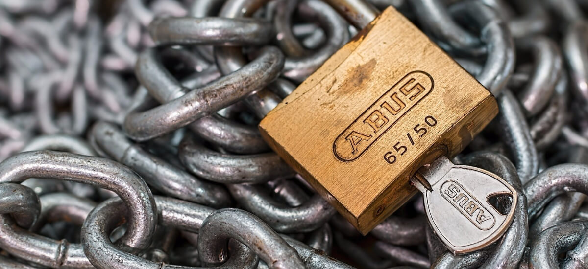 5 Social Media Security Risks for Businesses (and How to AvoidThem)