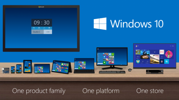 Microsoft changes the hardware rules for Windows 10,Mobile